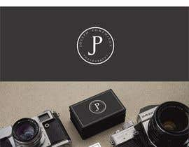 #24 for Design a Logo for Joseph Ponthieux Photography af roman230005