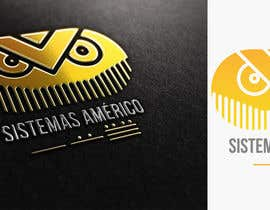 #61 para Logo design for Accounting Systems por DigiMonkey