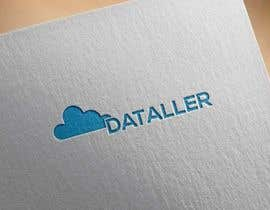 #59 for Design a Logo for Dataller by saonmahmud2
