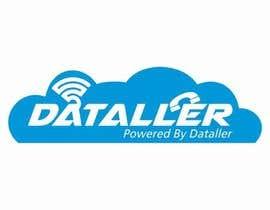 #78 for Design a Logo for Dataller by ata786ur