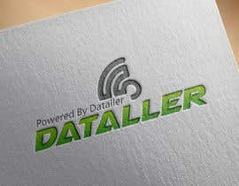 #81 for Design a Logo for Dataller by ata786ur