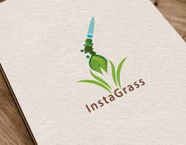 Mustafawadiwala tarafından Design a Logo for Landscaping Company WITHIN NEXT 24 HOURS!!! için no 30