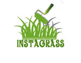 spatarualexander tarafından Design a Logo for Landscaping Company WITHIN NEXT 24 HOURS!!! için no 12