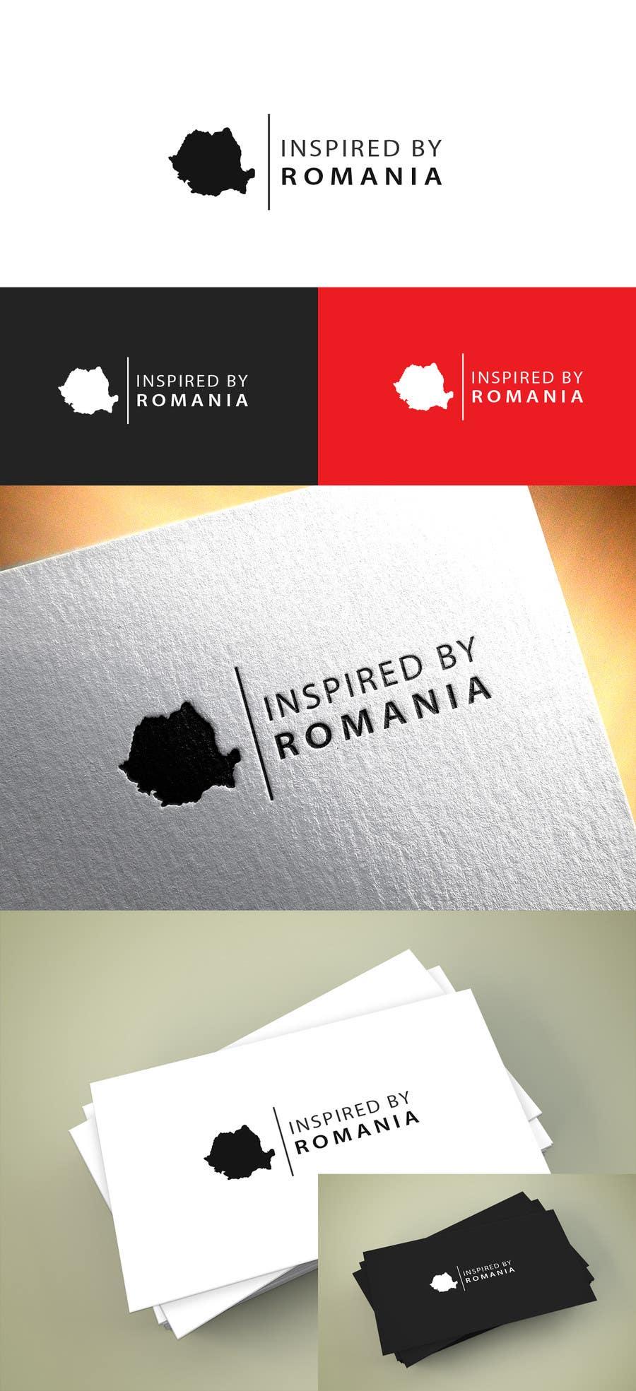 Penyertaan Peraduan #63 untuk Design a Logo for a website