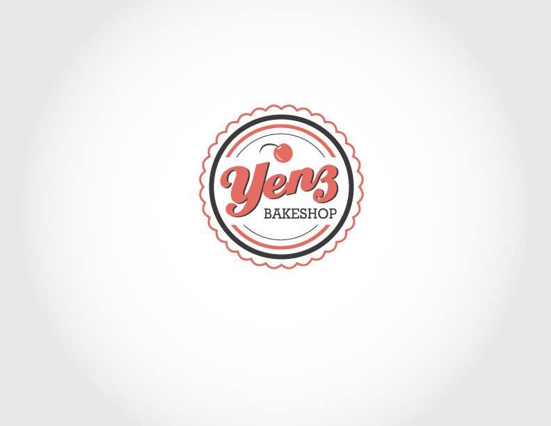 Bài tham dự cuộc thi #118 cho Design a Logo for a bakeshop