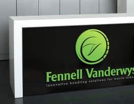 #10 cho Logo Design bởi invegastudio