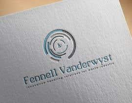 #16 cho Logo Design bởi invegastudio