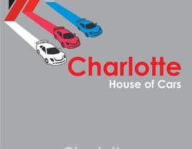#21 cho Design a Logo for a Used Car Company bởi Mqasim03