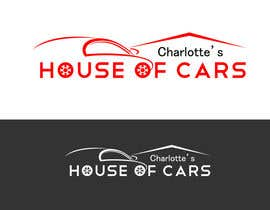#8 cho Design a Logo for a Used Car Company bởi nikolamiletic1