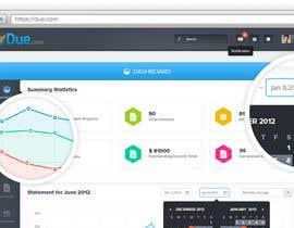 #6 cho I need a Graphic Design for Homepage bởi jayadesigner89