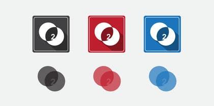 #20 untuk Design some Icons for iOS App oleh MFaizDesigner