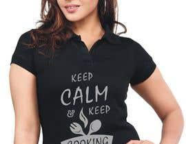 #16 untuk Design a T-Shirt for my work 2 oleh AliSoNoo