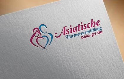 #21 untuk Make a logo for a Dating Portal oleh olja85