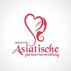 #10 untuk Make a logo for a Dating Portal oleh hashmizoon