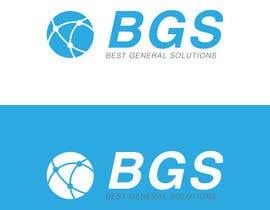 #16 untuk Design a Logo for Best General Solutions oleh ivas79