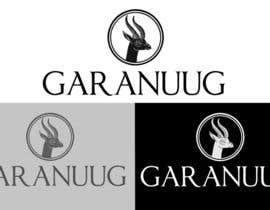 #115 untuk Design a Logo for Garanuug oleh rafaEL1s