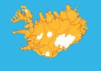 Bài tham dự #15 về Graphic Design cho cuộc thi Create an image of a Country