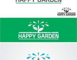 paijoesuper tarafından Design a Logo for a Gardening Website için no 19