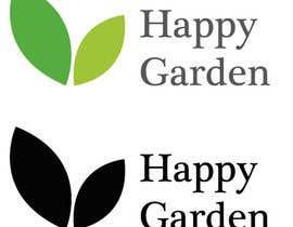 nora1002 tarafından Design a Logo for a Gardening Website için no 16