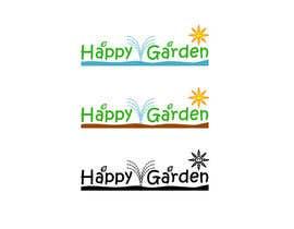 creative6776 tarafından Design a Logo for a Gardening Website için no 25