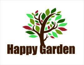 khetarpal92 tarafından Design a Logo for a Gardening Website için no 13