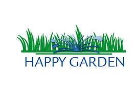 anamariaedan tarafından Design a Logo for a Gardening Website için no 10