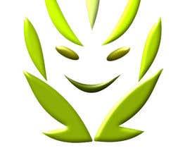 banisamer tarafından Design a Logo for a Gardening Website için no 26
