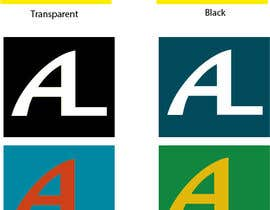 #28 untuk Design a Nice Logo for Cleanvictoria.com oleh RedDesign14