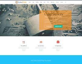 #3 untuk Create a joomla Template for CYBERPLAN oleh ideafactory421