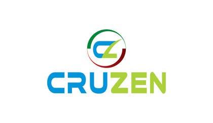 #42 untuk Design a Logo for new Product called CruZen oleh rz100