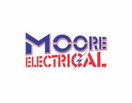#1 untuk Moore Electrical oleh sajjidkhan