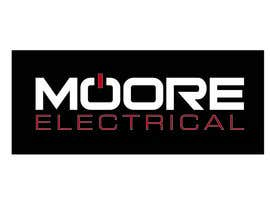 #15 untuk Moore Electrical oleh chelsearoper