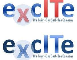 #118 untuk Excite Pty Ltd oleh gbeke