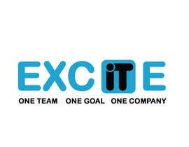 #10 untuk Excite Pty Ltd oleh manan54321
