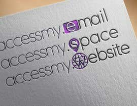 #70 untuk Design a Logo for  web products oleh niceclickptc