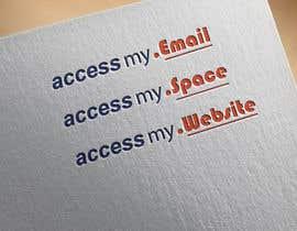 #52 untuk Design a Logo for  web products oleh gurcharanvista