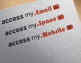 #64 untuk Design a Logo for  web products oleh gurcharanvista