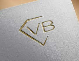 #13 untuk Design a Logo for costume jewellery business oleh NCVDesign