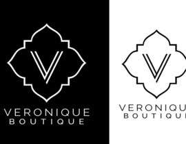 #97 untuk Design a Logo for costume jewellery business oleh vladspataroiu