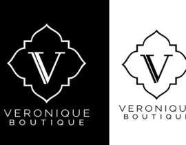 #123 untuk Design a Logo for costume jewellery business oleh vladspataroiu