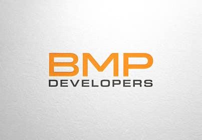 #3 untuk Design a Logo for BMP Developers oleh ChKamran