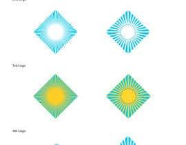 #59 untuk Concevez un logo for association une energie pour tous oleh boutalbisofiane