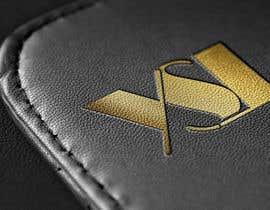#96 untuk Design a Logo for initial : YSL oleh moun06