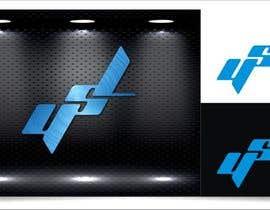 #135 untuk Design a Logo for initial : YSL oleh indraDhe
