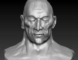 webdevvn tarafından Turn a drawing into a 3D model için no 12
