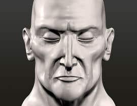peshan tarafından Turn a drawing into a 3D model için no 4