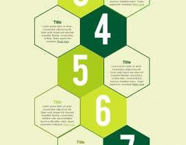 #19 untuk Top 10 page oleh rrgujadhur