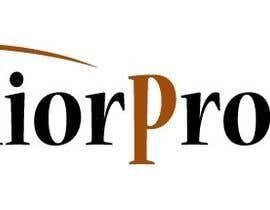 #7 untuk Disegnare un Logo for MigliorProdotto oleh pradiptaonline48
