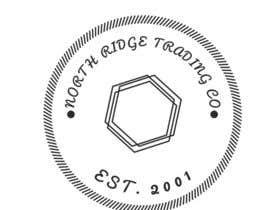#60 untuk Design a Logo for a clothing/accessories business oleh ganthon