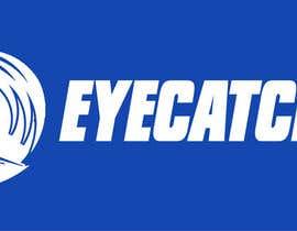 ricardosanz38 tarafından Eye Catcher Logo için no 15